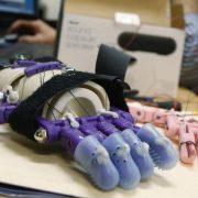 Taller teórico: Impresión 3D para principiantes
