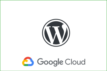 Instalación de WordPress en Google Cloud Platform